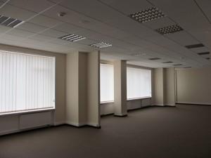 Бизнес-центр, Хмельницкого Богдана, Киев, F-28582 - Фото 9