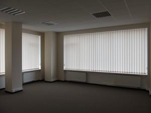 Бизнес-центр, Хмельницкого Богдана, Киев, F-28582 - Фото 10