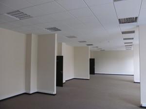 Бизнес-центр, Хмельницкого Богдана, Киев, F-28582 - Фото 11
