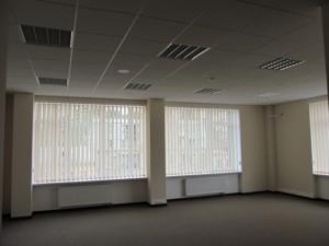 Бизнес-центр, Хмельницкого Богдана, Киев, F-28583 - Фото 3