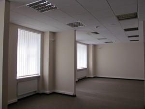 Бизнес-центр, Хмельницкого Богдана, Киев, F-28583 - Фото 4