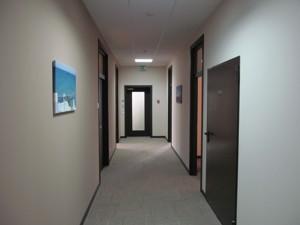 Бизнес-центр, Хмельницкого Богдана, Киев, F-28583 - Фото 7