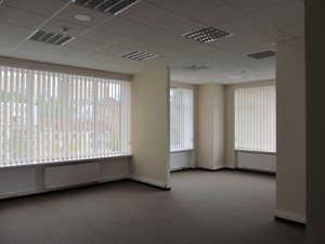 Бизнес-центр, Хмельницкого Богдана, Киев, D-25516 - Фото 9
