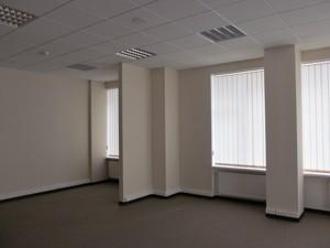 Бизнес-центр, Хмельницкого Богдана, Киев, D-25516 - Фото 10