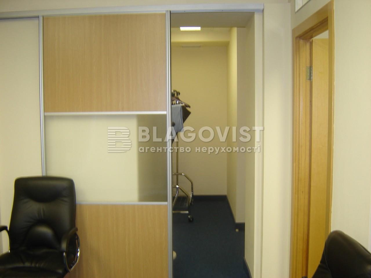 Бізнес-центр, D-25455, Шовковична, Київ - Фото 6