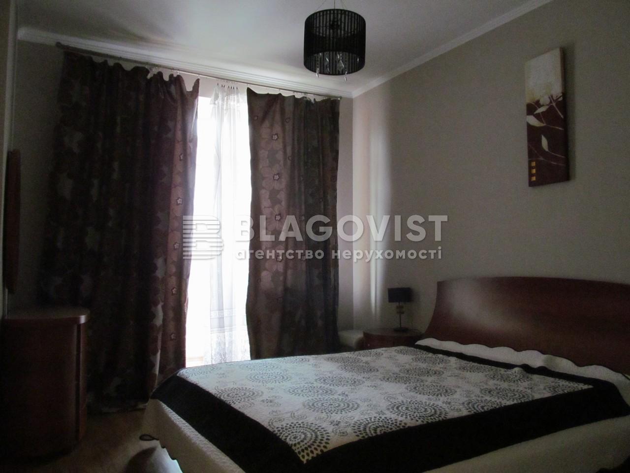 Квартира F-24927, Коновальца Евгения (Щорса), 32г, Киев - Фото 9