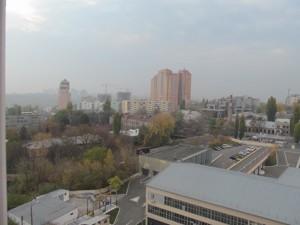 Квартира F-24927, Коновальца Евгения (Щорса), 32г, Киев - Фото 14