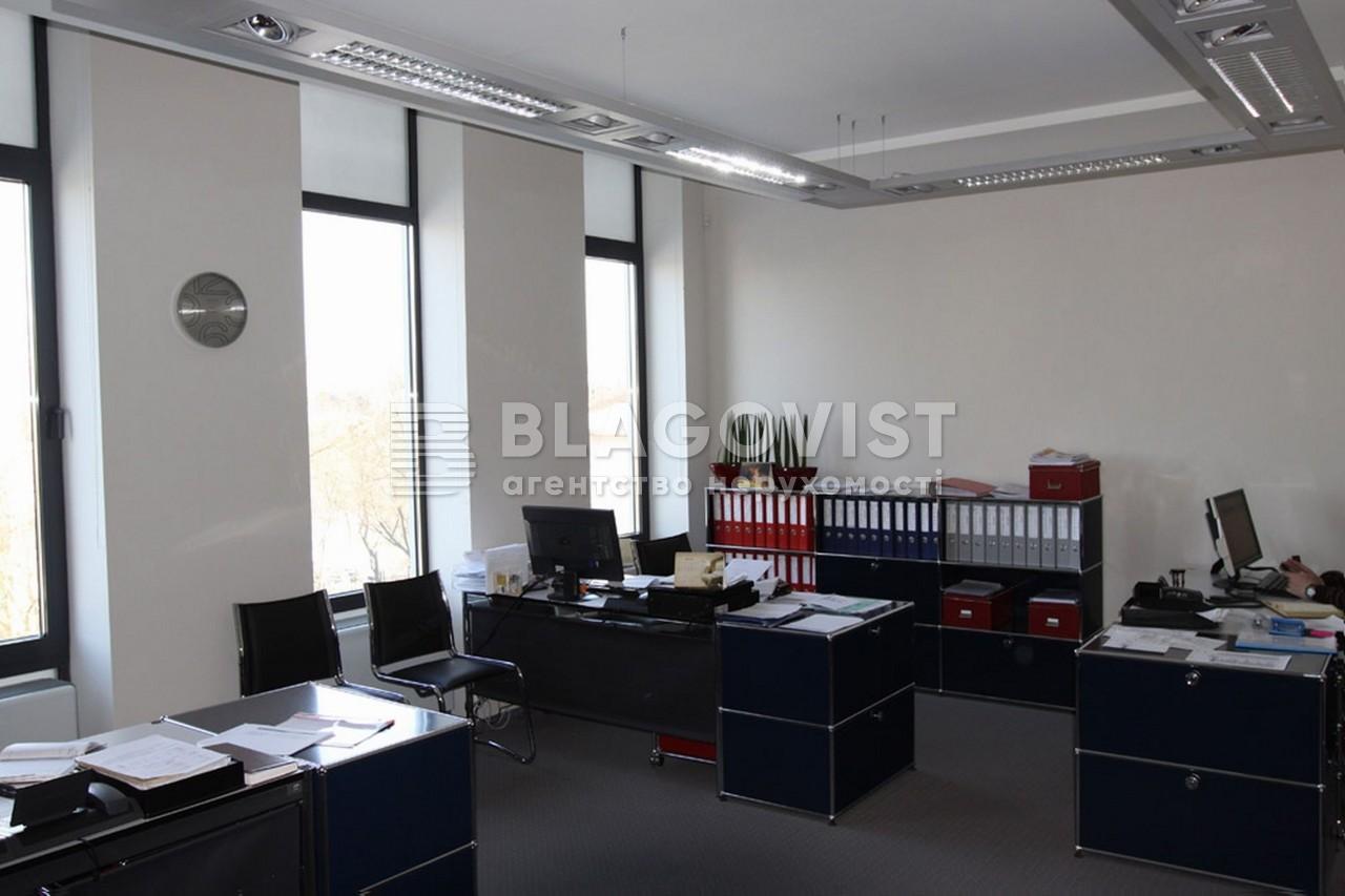 Бизнес-центр, Студенческая, Киев, D-27242 - Фото 3