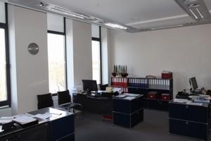 Бизнес-центр, Студенческая, Киев, D-27242 - Фото3