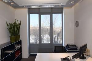 Бизнес-центр, Студенческая, Киев, D-27242 - Фото 6