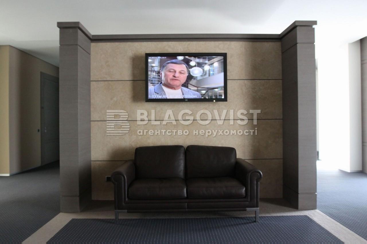 Бизнес-центр, Студенческая, Киев, D-27242 - Фото 12