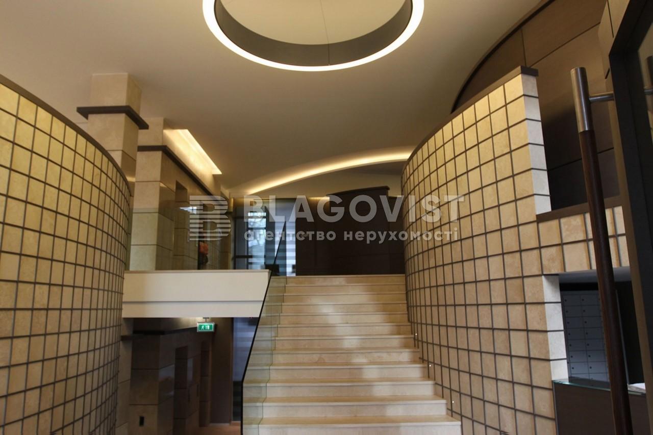 Бизнес-центр, Студенческая, Киев, D-27242 - Фото 19