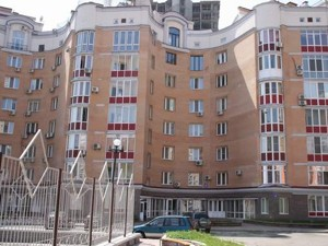 non-residential premises, Heroiv Stalinhrada avenue, Kyiv, H-45401 - Photo