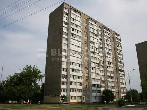Квартира, H-46779, 21