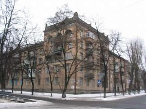 Квартира Метробудівна, 14/12, Київ, P-21769 - Фото