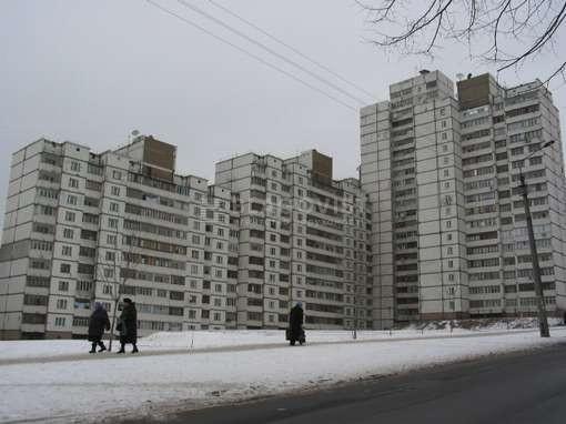 Квартира, H-44676, 46а корпус 1