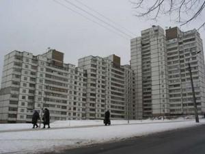 Квартира Гетьмана Вадима (Индустриальная), 46а корпус 1, Киев, A-111932 - Фото1