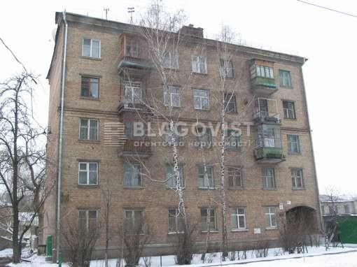 Квартира C-108645, Малевича Казимира (Боженка), 40, Київ - Фото 1