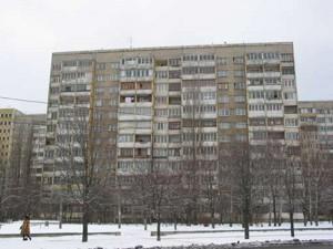 Квартира Порика Василия просп., 11б, Киев, C-105531 - Фото