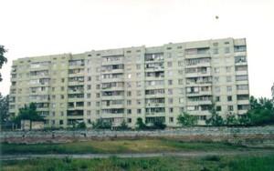 Квартира Героев Днепра, 49, Киев, Z-97595 - Фото