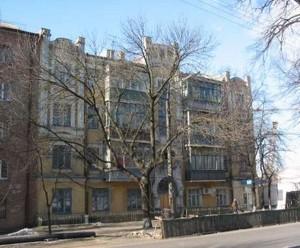 Квартира Жилянська, 55, Київ, R-35923 - Фото