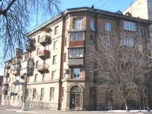 Квартира Тарасівська, 42, Київ, P-26473 - Фото1