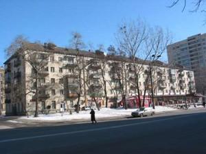 Квартира Лобановского просп. (Краснозвездный просп.), 35, Киев, D-29202 - Фото