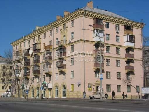 Нежилое помещение, A-109156, Лобановского просп. (Краснозвездный просп.), Киев - Фото 2