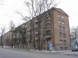 Квартира Белорусская, 36, Киев, Z-739493 - Фото1