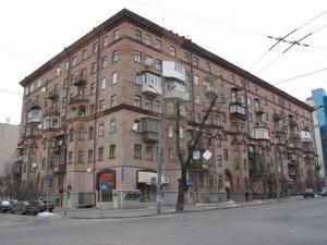 Офіс, Деревлянська (Якіра), Київ, F-14300 - Фото
