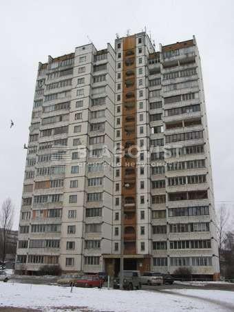 Квартира Z-804994, Довженко, 16б, Киев - Фото 1