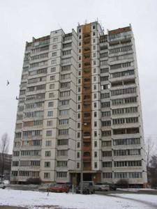 Квартира Довженко, 16б, Киев, F-42332 - Фото