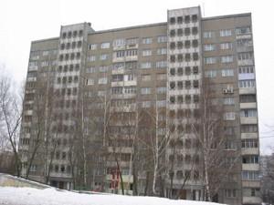 Квартира Демеевская, 53, Киев, Z-89372 - Фото1