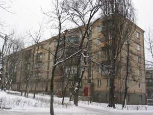 Квартира Ереванская, 25, Киев, F-43834 - Фото