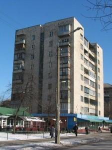 Голосіївський проспект (40-річчя Жовтня просп.), Київ, F-38304 - Фото 1