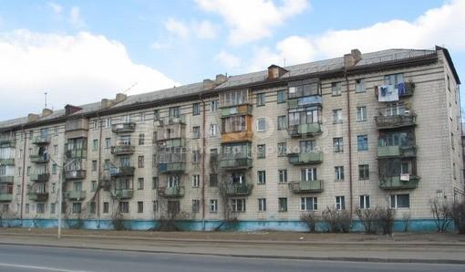 Квартира, R-40023, 3