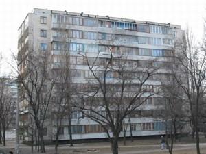 Квартира Харьковское шоссе, 6, Киев, R-37802 - Фото1