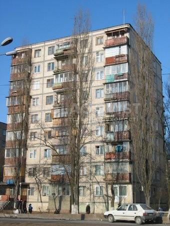 Квартира, Z-370710, 11