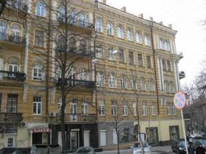 Квартира Городецкого Архитектора, 10/1, Киев, J-15183 - Фото 23