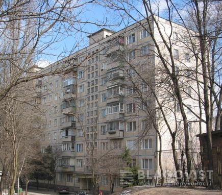 Квартира F-34693, Днестровская, 19, Киев - Фото 1
