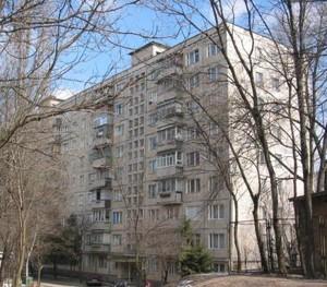 Квартира Дністровська, 19, Київ, F-34693 - Фото