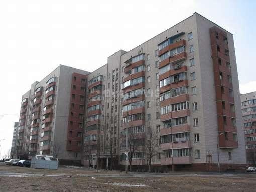 Квартира, H-46983, 26