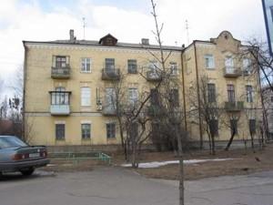Квартира Коновальца Евгения (Щорса), 23, Киев, Z-1536299 - Фото