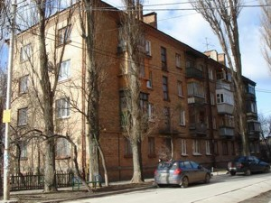 Квартира Науки просп., 64, Київ, Z-1673567 - Фото