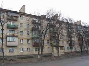 Квартира Рижская, 8, Киев, Z-1165356 - Фото1