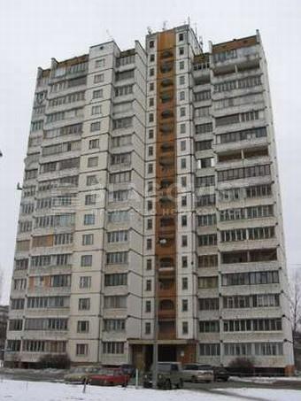 Квартира, R-26208, 16в