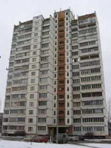 Квартира Довженко, 16в, Киев, R-26208 - Фото1