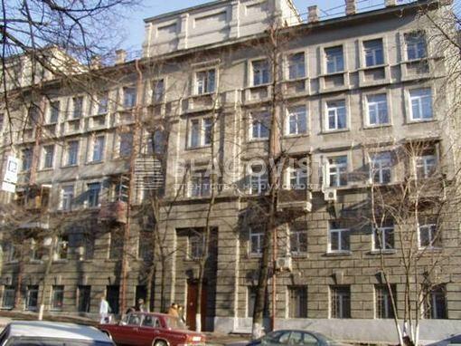 Офис, C-99302, Бульварно-Кудрявская (Воровского), Киев - Фото 2