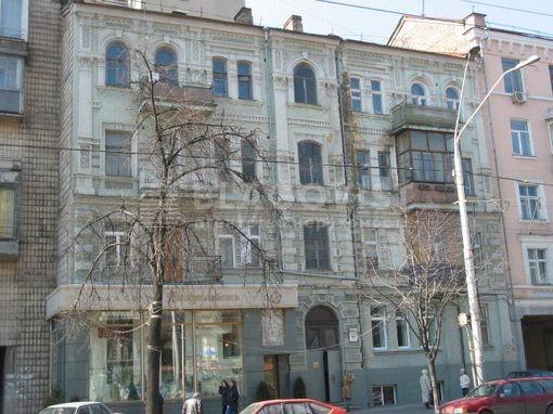Квартира, Z-744721, 110
