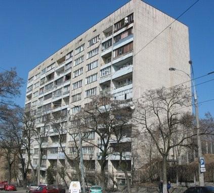 Apartment, Z-500910, 15